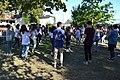 Jornada de ligason a Peirigüers lo 05-10-2018 (09).jpg