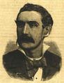 José Cypriano Martins - Diario Illustrado (17Fev1886).png