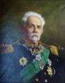 José Estêvão de Morais Sarmento (Academia Militar).png
