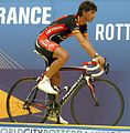 José Ivan Gutierrez Tour 2010 team presentation.jpg