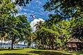 Jose Rizal Park and Shrine.jpg