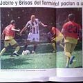 Jose domingo escobar Mejor futbolista en torneo de yaracuy.jpg
