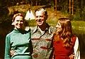 Joseph Campbell & Joan Halifax.jpg