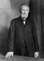 Joseph Cannon.png