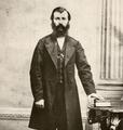 Joseph Daigle.png