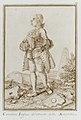 Joseph Henry of Straffan, Co. Kildare MET DR248.jpg