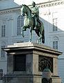 Joseph II Josefsplatz Wien 1.jpg