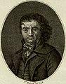 Joseph Le Bon - estampe (cropped).jpg
