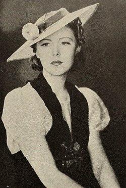 Josephine Hutchinson Cine Mundial 1943.jpg