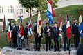 Journée de la commémoration nationale 2016-130.jpg