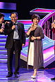 Journey to the West on Star Reunion 87.JPG