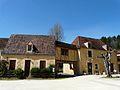 Journiac ancienne et nouvelle mairies (1).JPG