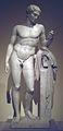 Joven Orador (Museo del Prado) 01.jpg