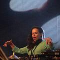 Joyce Muniz Louie Austen - Donauinselfest Vienna 2013 18.jpg