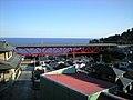 Jr-shiraito-river-bridge.jpg