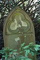 Jt germany luebeck begraebnissstein quartier dom 4065.JPG