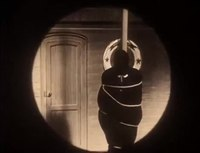 File:Judex - Episode 11 - L'Ondine (1916).webm