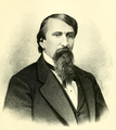 Judge John W. Blackstone Jr.png