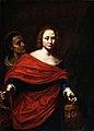 Judit con la cabeza de Holofernes (Nicolas Régnier).jpg