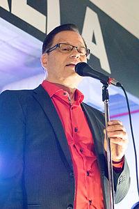 Juha Vartiainen145.jpg