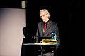 Julian Assange 20091117 Copenhagen 1.jpg