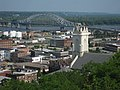 Julien Dubuque Bridge with Dubuque Downtown.jpg