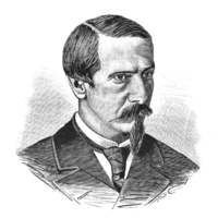 Julio Arboleda (PPI,1883).png