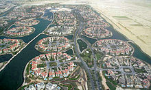 Jumeirah Islands on 1 May 2007.jpg