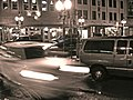 Juneau Downtown Nite 26.jpg