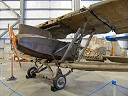 Junkers JI CASM 2012 3