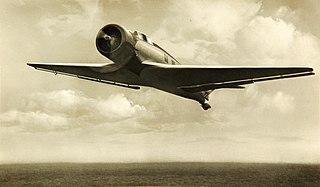 Junkers Ju 160 Passenger transport aircraft