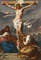 Jurij Šubic - Križanje z Marijo.jpg