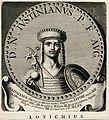 Justinianus I Erfgoedcentrum Rozet 300 191 d 6 C (103) 20171115 0001.jpg