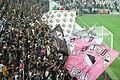 Juventus supporters.jpg
