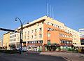 Jyväskylä - Yliopistonkatu 32.jpg