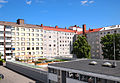 Jyväskylä - inner court.jpg
