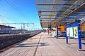 Jyväskylä train station.jpg