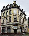 Köln Bergisch Gladbacher Str. 993.jpg