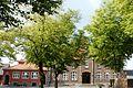 Köln Urnenstr. 7.jpg