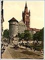 Königsberg 11.jpg