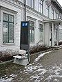 Köping jvstn mötesplats 2.jpg