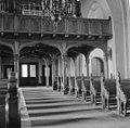 Köpings kyrka - KMB - 16001000030887.jpg
