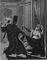 Kösem Sultan Murder.jpg
