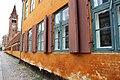 København - Nyboder (30911511321).jpg