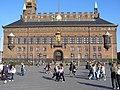 Københavns Rådhus 2007-06.jpg