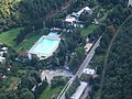 Kúpalisko Neresnica - panoramio.jpg