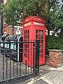 K2 telephone kiosk (1236139).jpg