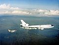 KC-10A refueling A-4M 1982.JPEG
