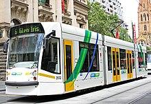 KDR Yarra Trams D class..jpg