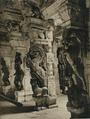 KITLV 151719 - Unknown - Presumably the Minakshi Sundareshvara temple complex in Madurai in British India - Around 1890.tif